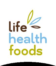 Life Health Foods AU